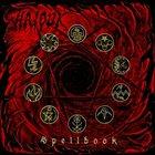 HAIDUK — Spellbook album cover
