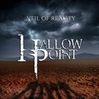 HALLOW POINT Veil Of Reality album cover