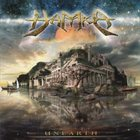 HAMKA Unearth album cover