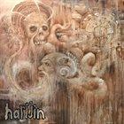 HARIJIN Harijin album cover