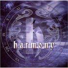 HARMONY Dreaming Awake album cover
