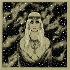 HARROW Fragments Of A Fallen Star album cover