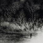 HEADCAVE 1 album cover