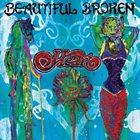 HEART Beautiful Broken album cover