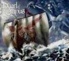 HEART OF CYGNUS The Voyage Of Jonas album cover
