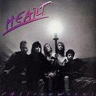 HEART Passionworks album cover
