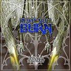 HEAVEN SHALL BURN Asunder album cover