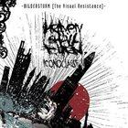 HEAVEN SHALL BURN Bildersturm – Iconoclast II (The Visual Resistance) album cover