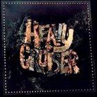 HEAVY CRUISER Heavy Cruiser album cover