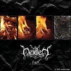 HEIDEN Era 2 album cover