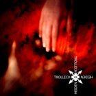 HEIDEN Trollech vs. Heiden album cover