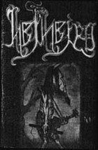 HELHEIM Helheim album cover