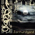 HELHEIM Jormundgand album cover