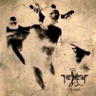 HELHEIM Kaoskult album cover