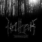 HELHEIM landawarijaR album cover