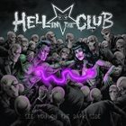 HELL IN THE CLUB See You on the Dark Side album cover