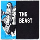 HELLBLOCK 6 The Beast album cover