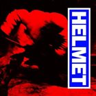 HELMET Meantime album cover