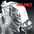 HELMET Monochrome album cover