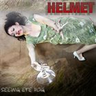 HELMET Seeing Eye Dog album cover