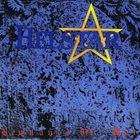 HELSTAR — Remnants of War album cover