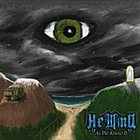 HEMINA As We Know It album cover