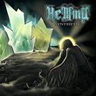 HEMINA Synthetic album cover