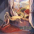 HEMINA Venus album cover