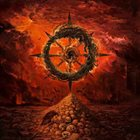 HERESIARCH Hammer of Intransigence album cover