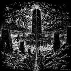 HERESIARCH Wælwulf album cover