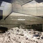 HERON Heron album cover