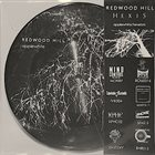 HEXIS Redwood Hill / Hexis album cover