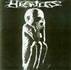 HIATUS Hiatus / Lost The Fight album cover