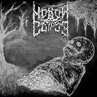 HOLLOW CORPSE Hollow Corpse album cover