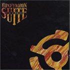 HONEYMOON SUITE The Singles album cover