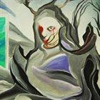 HOOF Seraph Of Saturn album cover