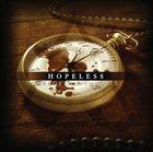 HOPELESS Unbroken Memories album cover