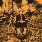 HORISONT Två Sidor av Horisonten album cover