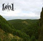 HORN Die Kraft der Szenarien album cover