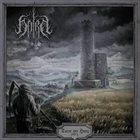 HORN Turm am Hang album cover