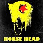 HORSE HEAD Horse Head album cover