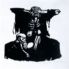 HOST Demo 2010 album cover