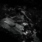 HOST Host / KYOTY album cover