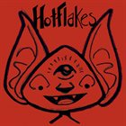 HOTFLAKES Hot Takes album cover