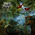 HOUR OF PENANCE Cast The First Stone album cover