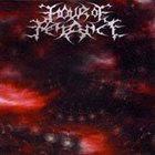 HOUR OF PENANCE Promo 2000 album cover