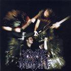 HOUR OF PENANCE promo 2007 album cover