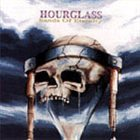 HOURGLASS SANDS OF ETERNITY Journey to Infinity album cover