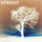 HUBBCAP Demo 2005 album cover