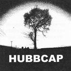 HUBBCAP Demo 2006 album cover